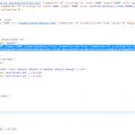 苹果cmsV10播放地址AES加密教程